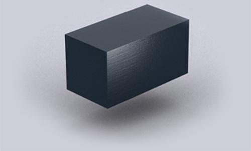 Uniform Crystal Temperature Sensor - LG Tech-Link Global